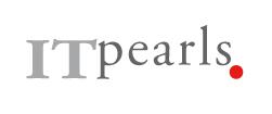 ITpearls AG - Die BPM Experten